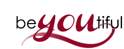 beyoutiful logo